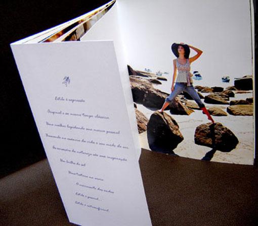 catalogo-moda_Pryzant-Design