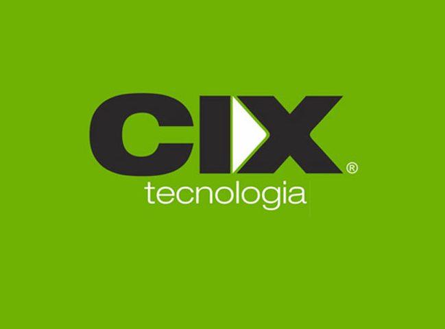 pryzant-design-cix-logotipo