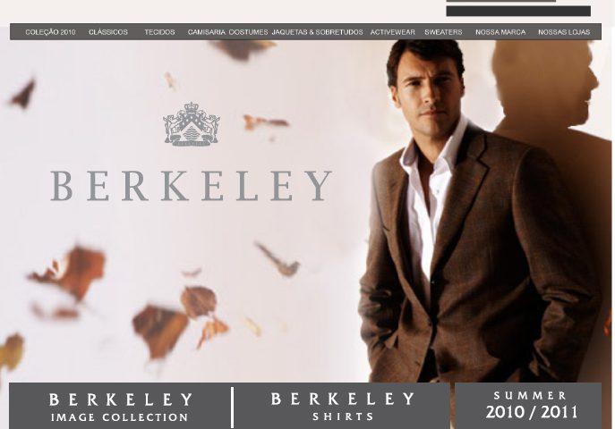 Marca Berkeley