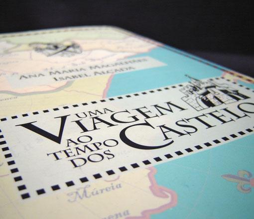 pryzant-design-capa-de-livro-design