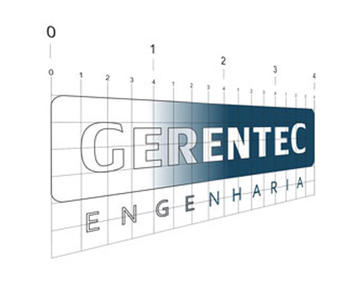 pryzant-design-logotipo-gerentec