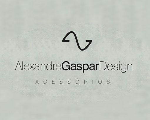 alexandre_gaspar-logotipo-pryzant-design