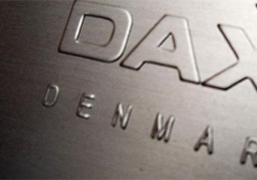 pryzant-design-logotipo-daxx-denmark