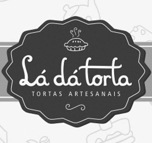 pryzant-design_ladatorta_logotipo
