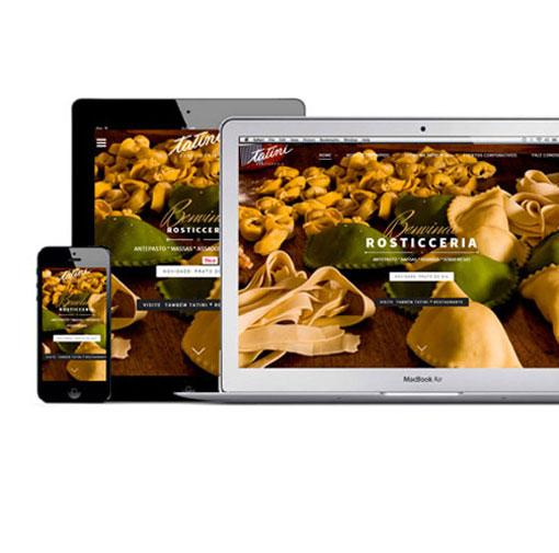 tatini_rosticceria-website-pryzant-design