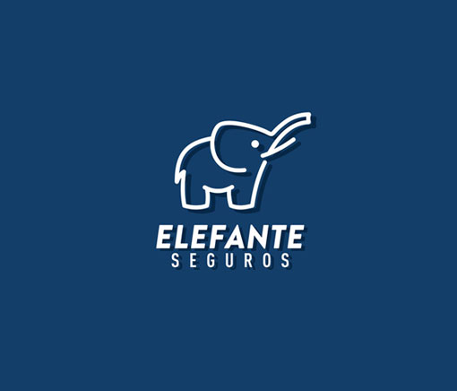 elefante-seguros--logotipo-pryzant-design-2