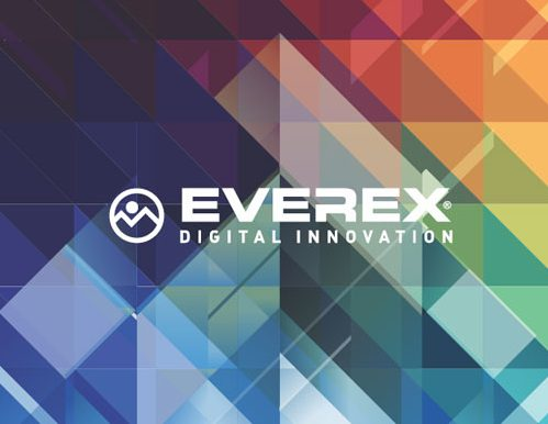 pryzant-design-everex-logotipo
