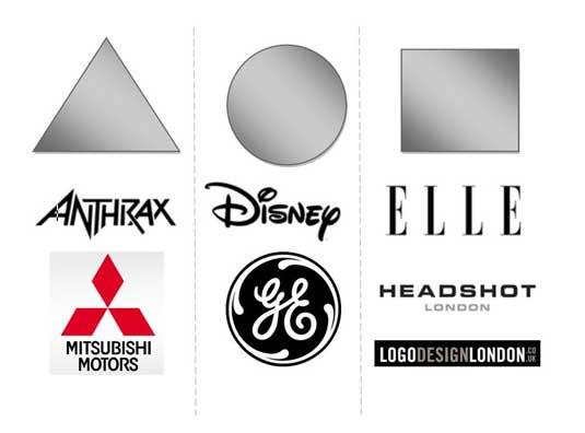 psicologia-das-formas-de-logotipos-triangulo-circulo-quadrado