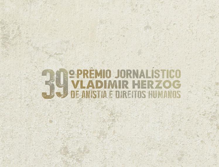 identidade-39-premio-jornalistico-vladimir-herzog-