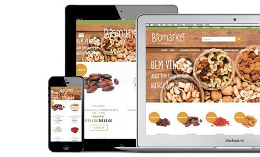 pryzant_design-biomarket-2c