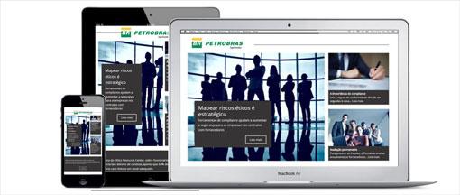 pryzant_design-publieditorial-petrobras-valor-2