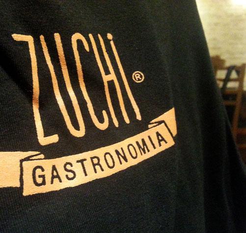 zuchi-gastronomia-pryzant-design