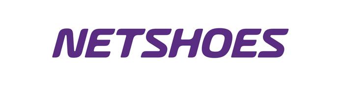 Netshoes nasdaq