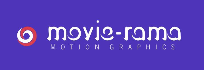 logotipo-movierama-motion-graphics-rev2