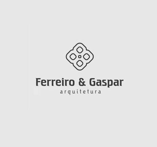 pryzant-design-ferreiro_e_gaspar-logo