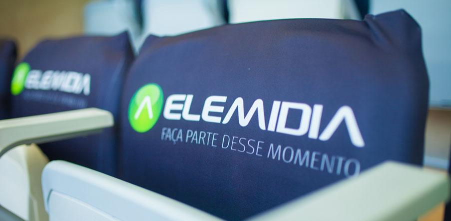 pryzant_design-elemidia
