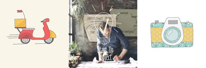 start-up-pryzant-design