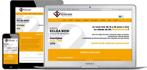 premio-eclea-bosi