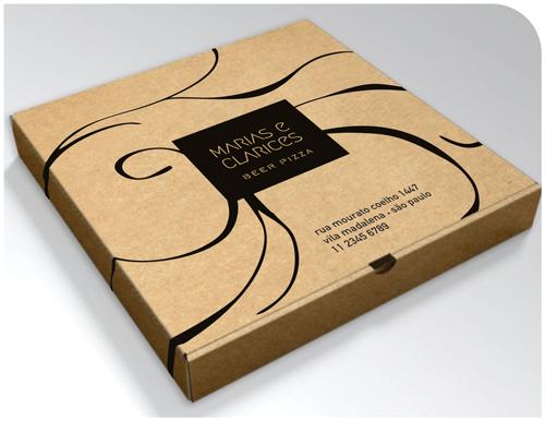 caixa-pizza-marias-e-clarices-pryzant-design